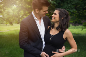 london-pregnancy-photography