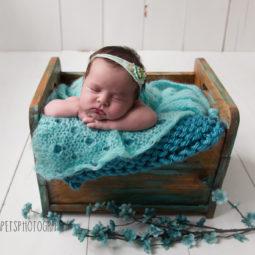 North London Newborn & Baby Photography