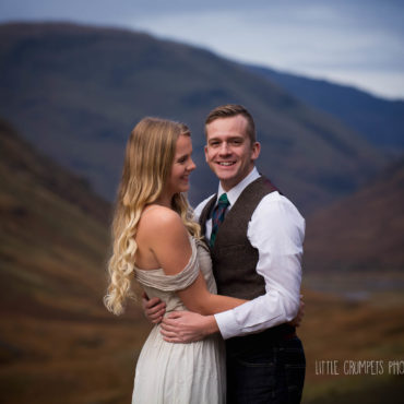 scotland-engagement-photographer