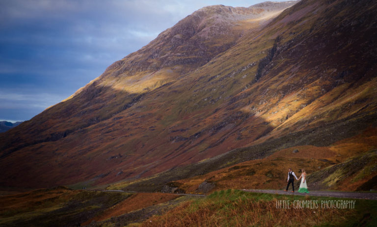 highlands-engagement-photographer