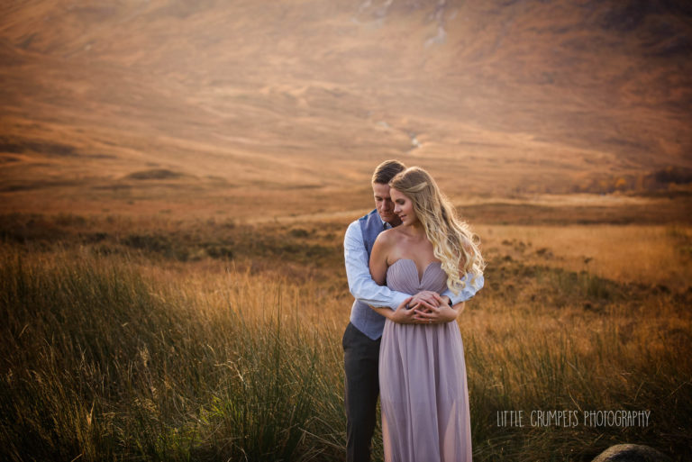scotland-london-engagement-photographer