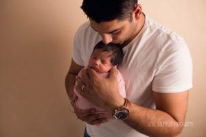 london-newborn-photographer-225