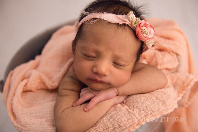 London-baby-photographer-9009