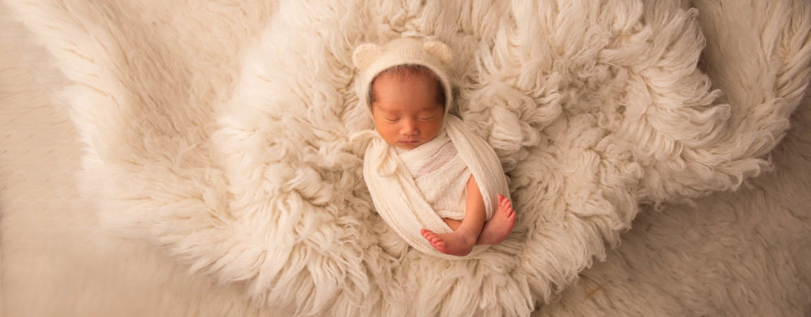 london-newborn-photographer-023