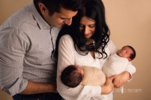 london-newborn-photographer-0090