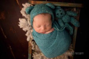 london-newborn-photographer-5757