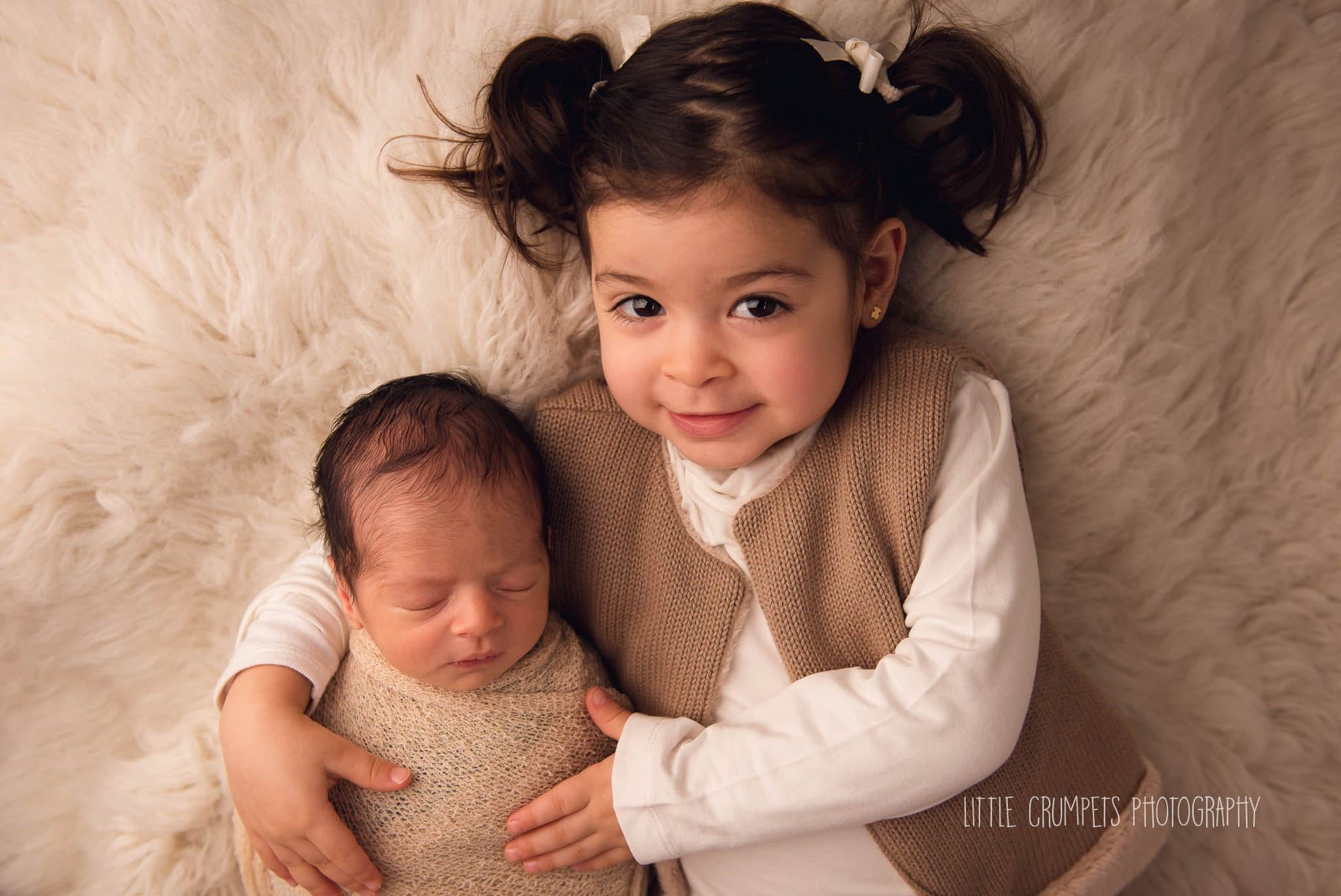 london-newborn-photographer-0231