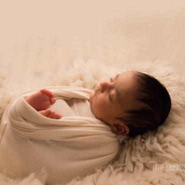 london-newborn-photographer-1001