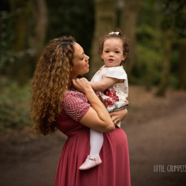 London-maternity-photographer-001