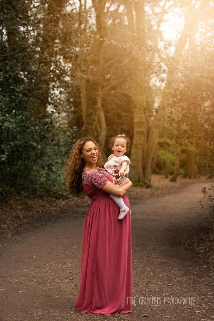 London-maternity-photographer-002