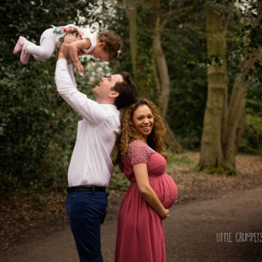 London-maternity-photographer-004
