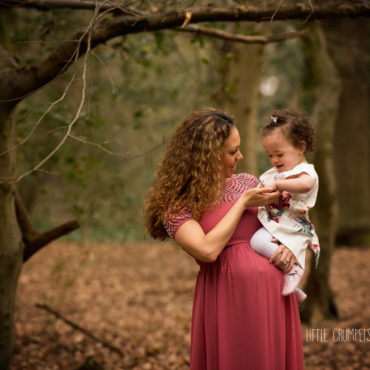London-maternity-photographer-003