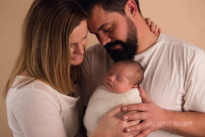 London-baby-photographer-9021