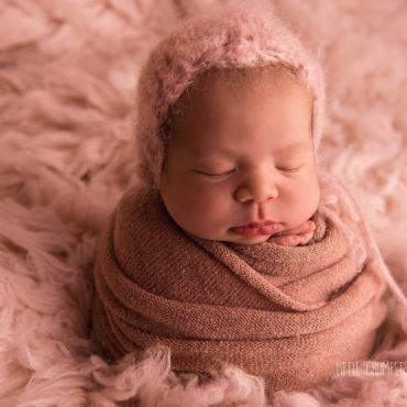 london-newborn-baby-photographer-0027