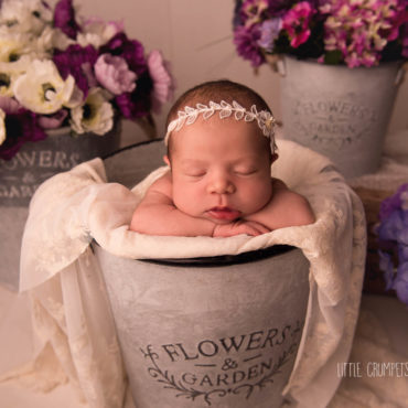 london-newborn-baby-photographer-0024
