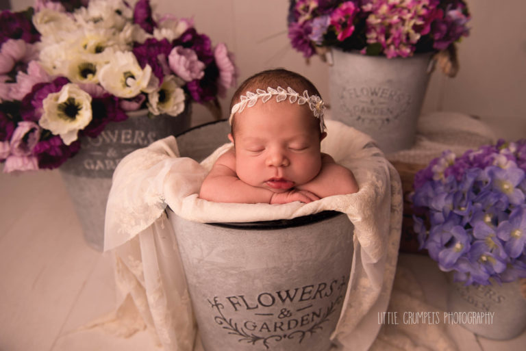 london-newborn-baby-photographer-0024