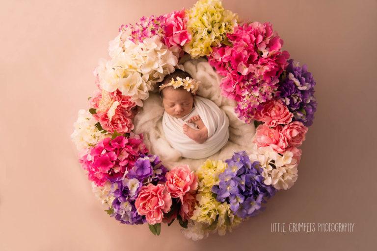London-baby-photographer-006