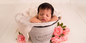 London Baby Photographer: What To Expect in Our Newborn Photography Session