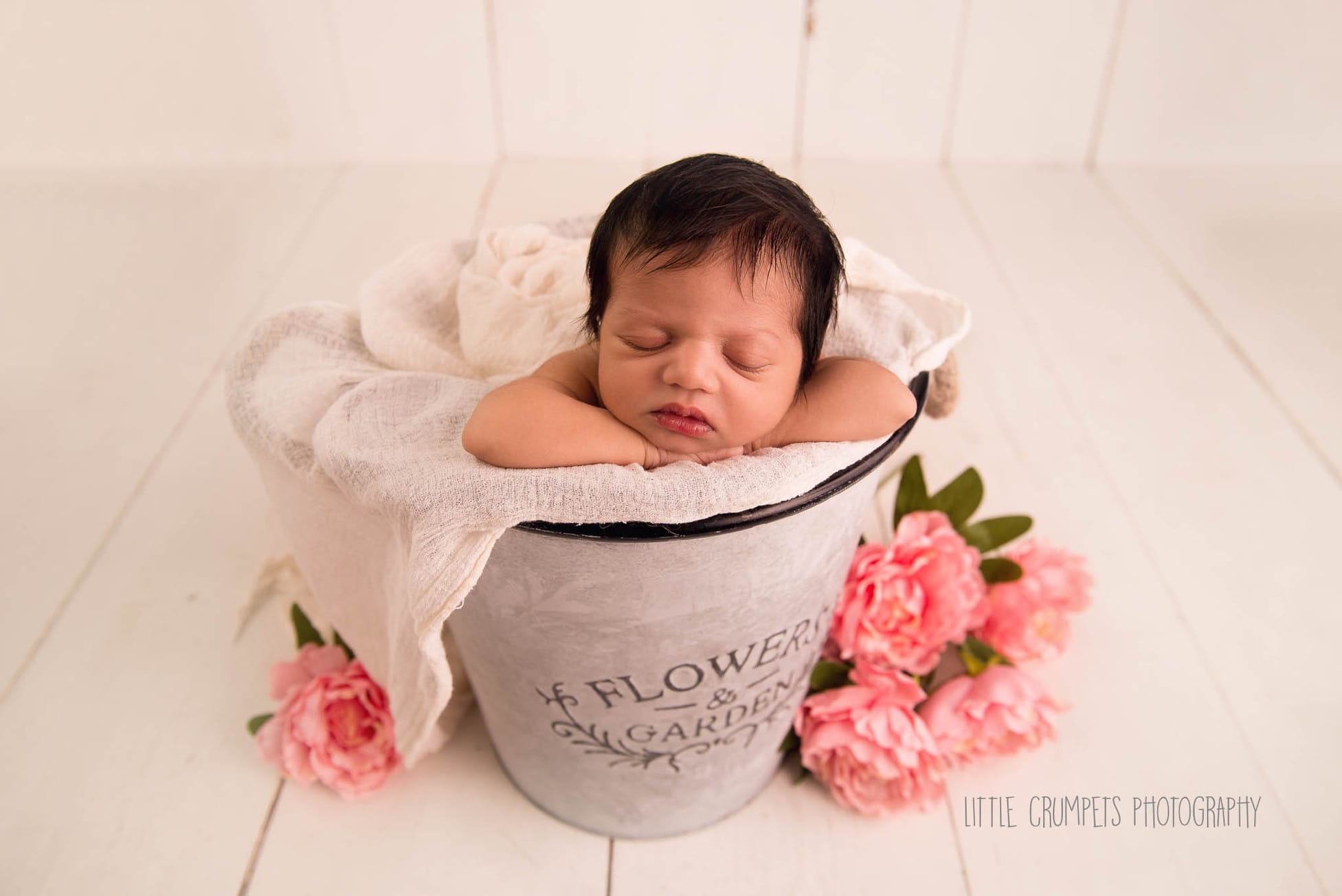 London-baby-photographer-3453