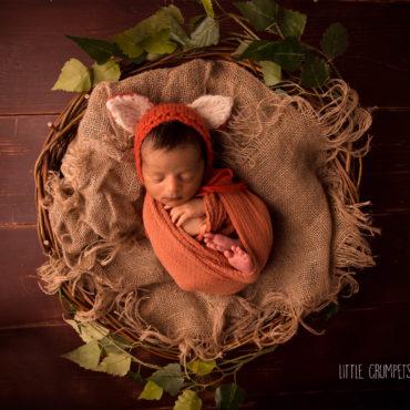 london-baby-photographer-30050