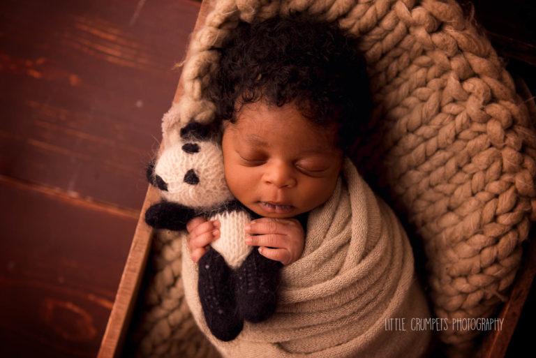 London-baby-photographer-2435