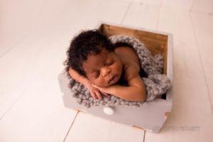 london-newborn-photographer-3003