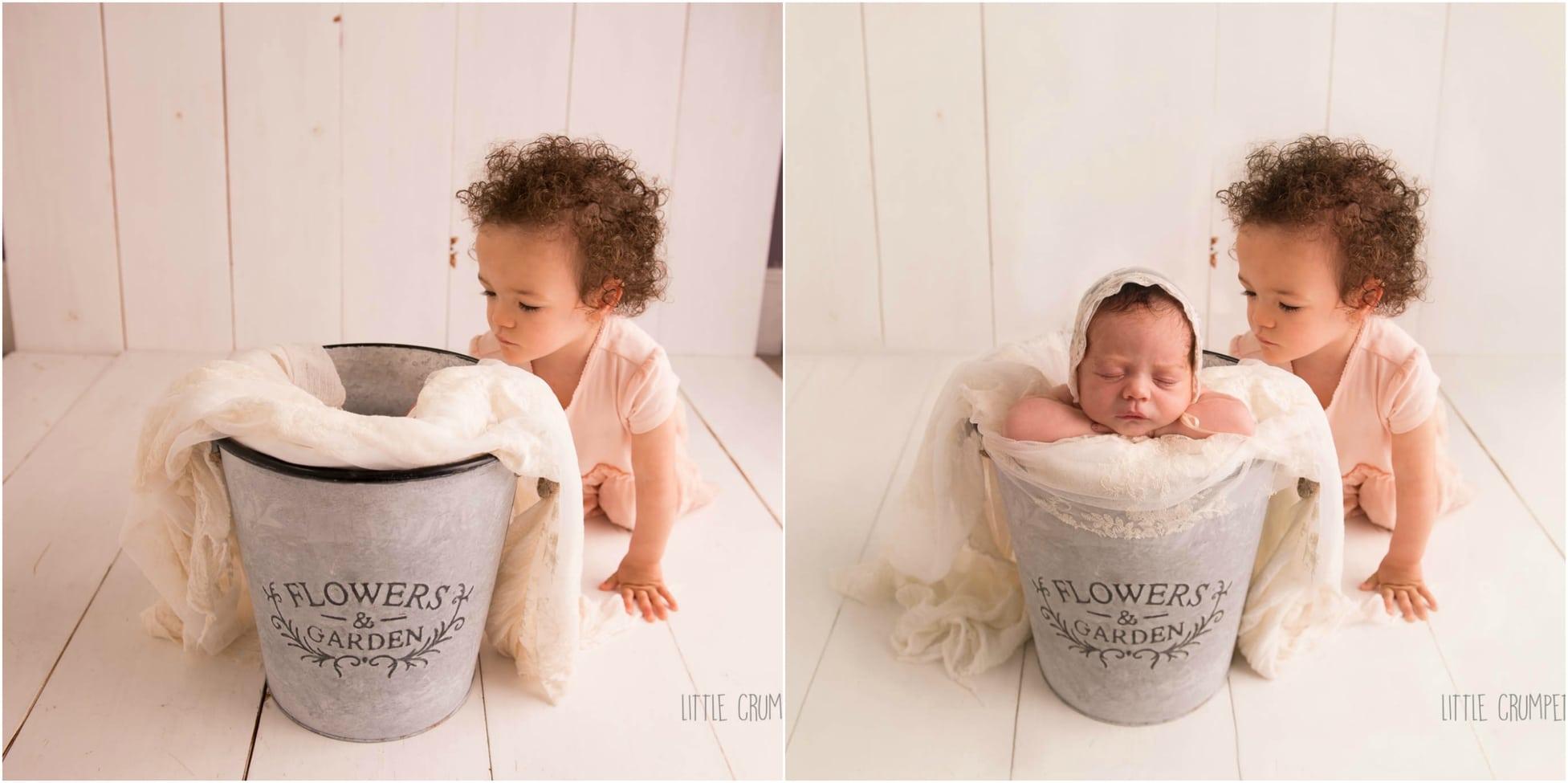 london-newborn-photographer-safety