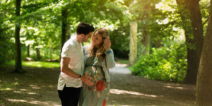 London Newborn Photographer: Top Pregnancy Activities in London!