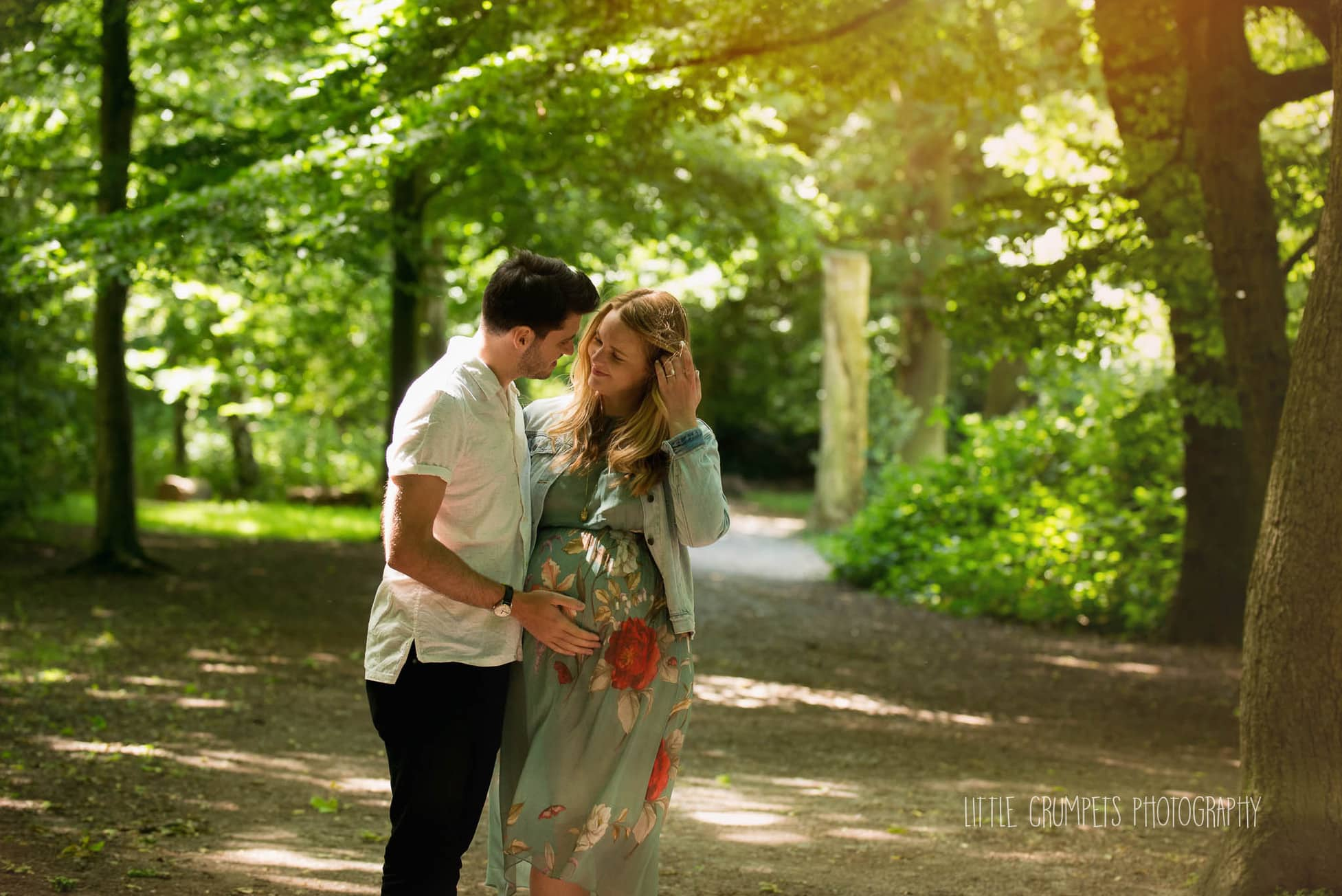 London-maternity-photographer-2015