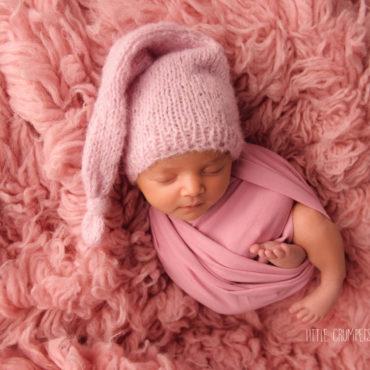 london-baby-photographer-10045
