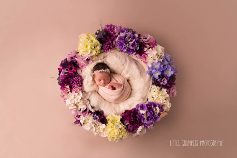 london-baby-photographer-8019