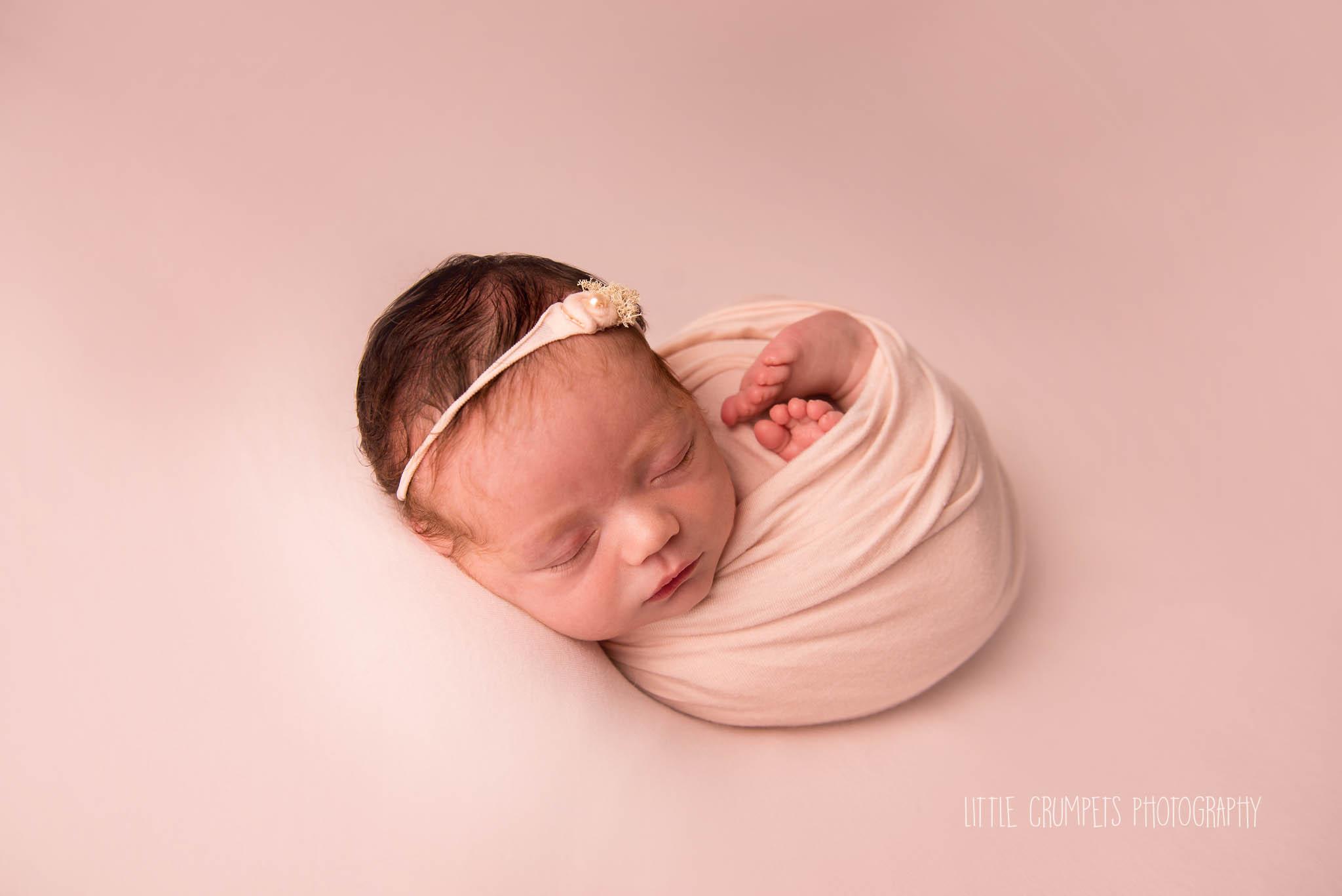 London-baby-photographer-6009