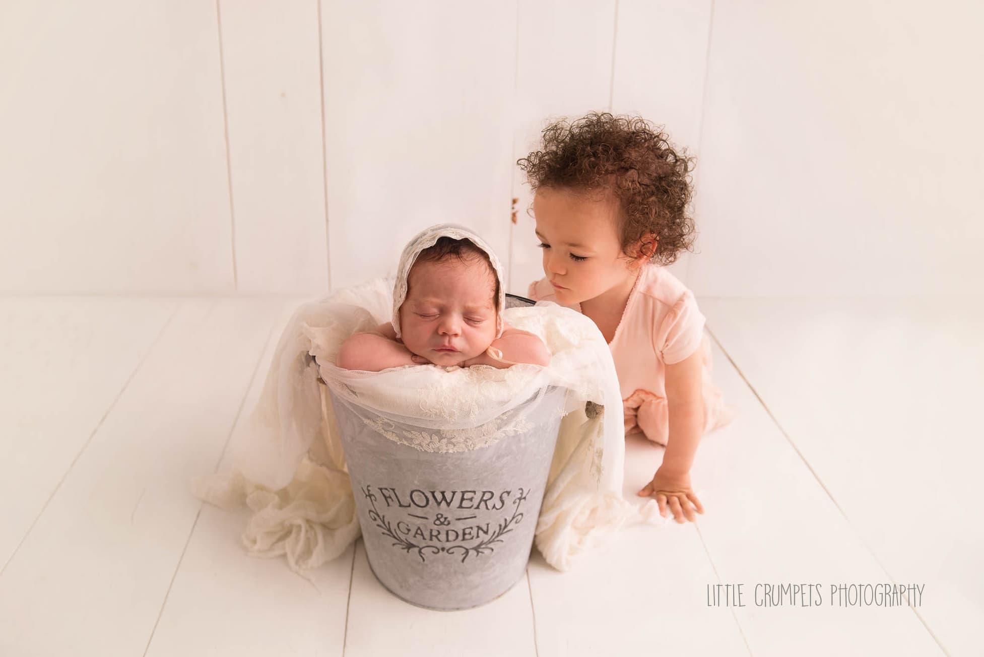 london-newborn-photographer-composite