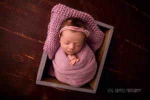 london-baby-photographer-10050