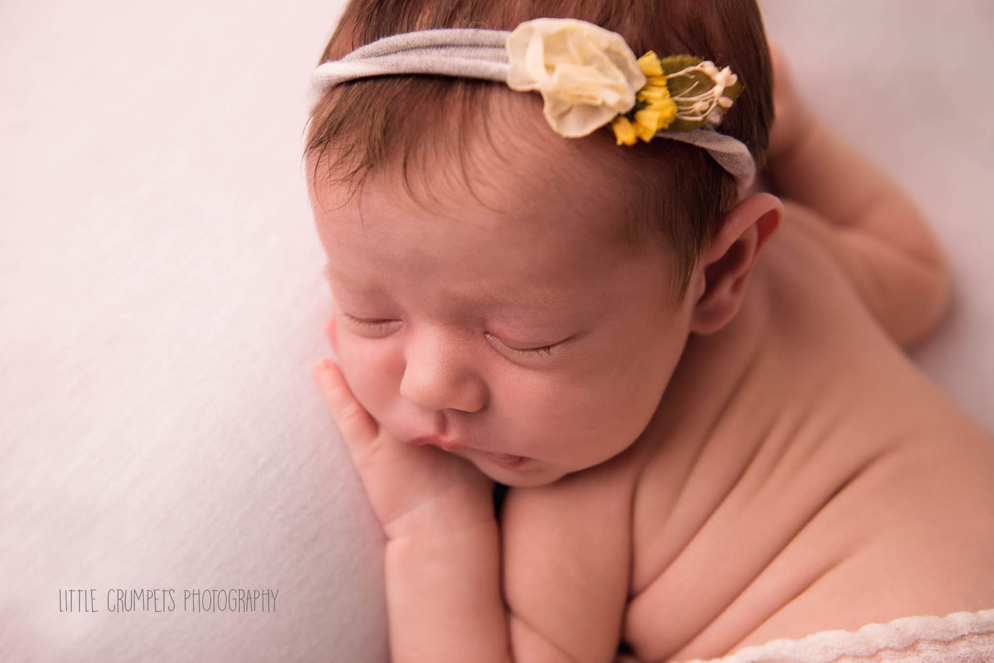 London-baby-photographer-2013