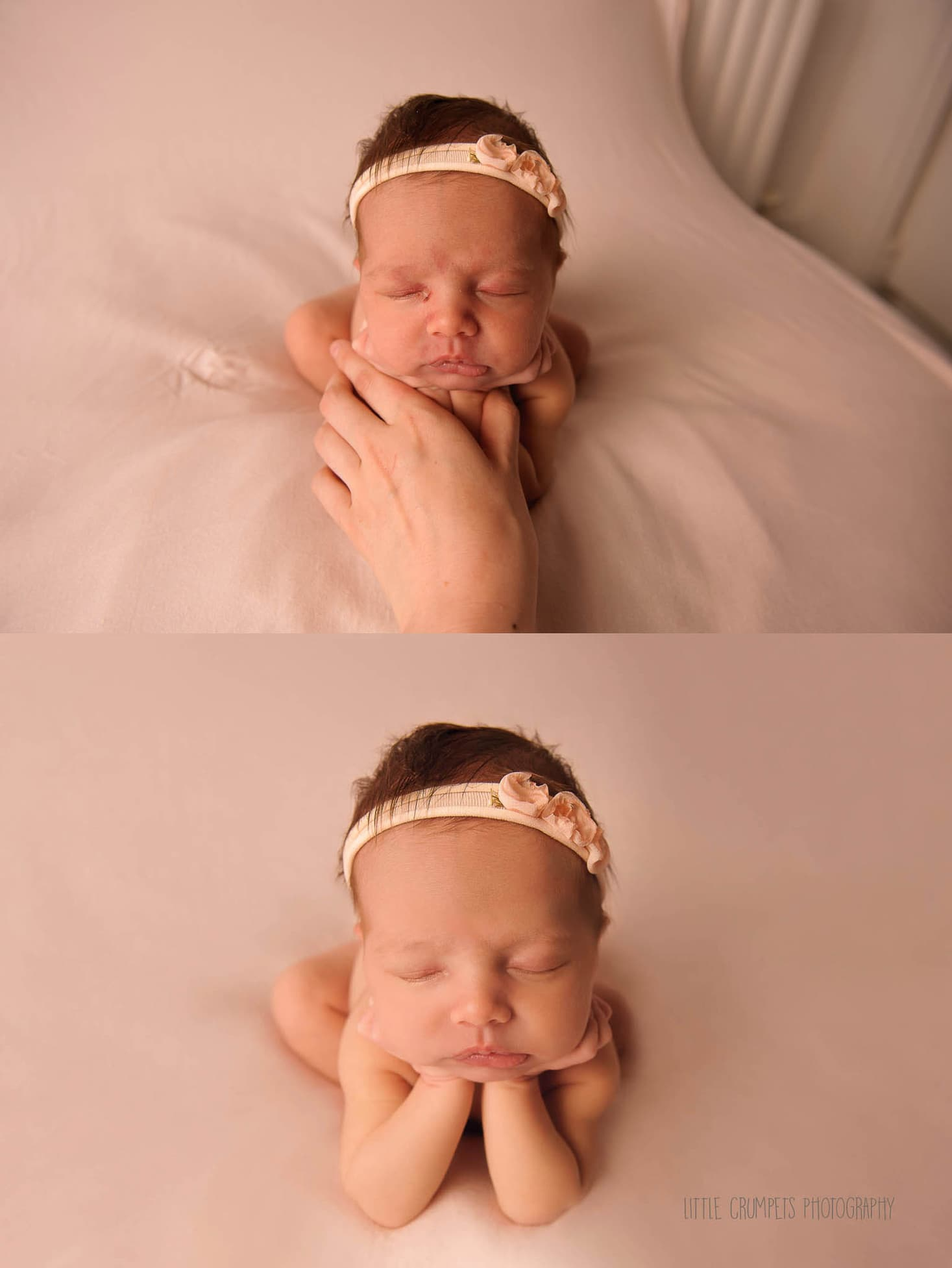 newborn-photography-safety