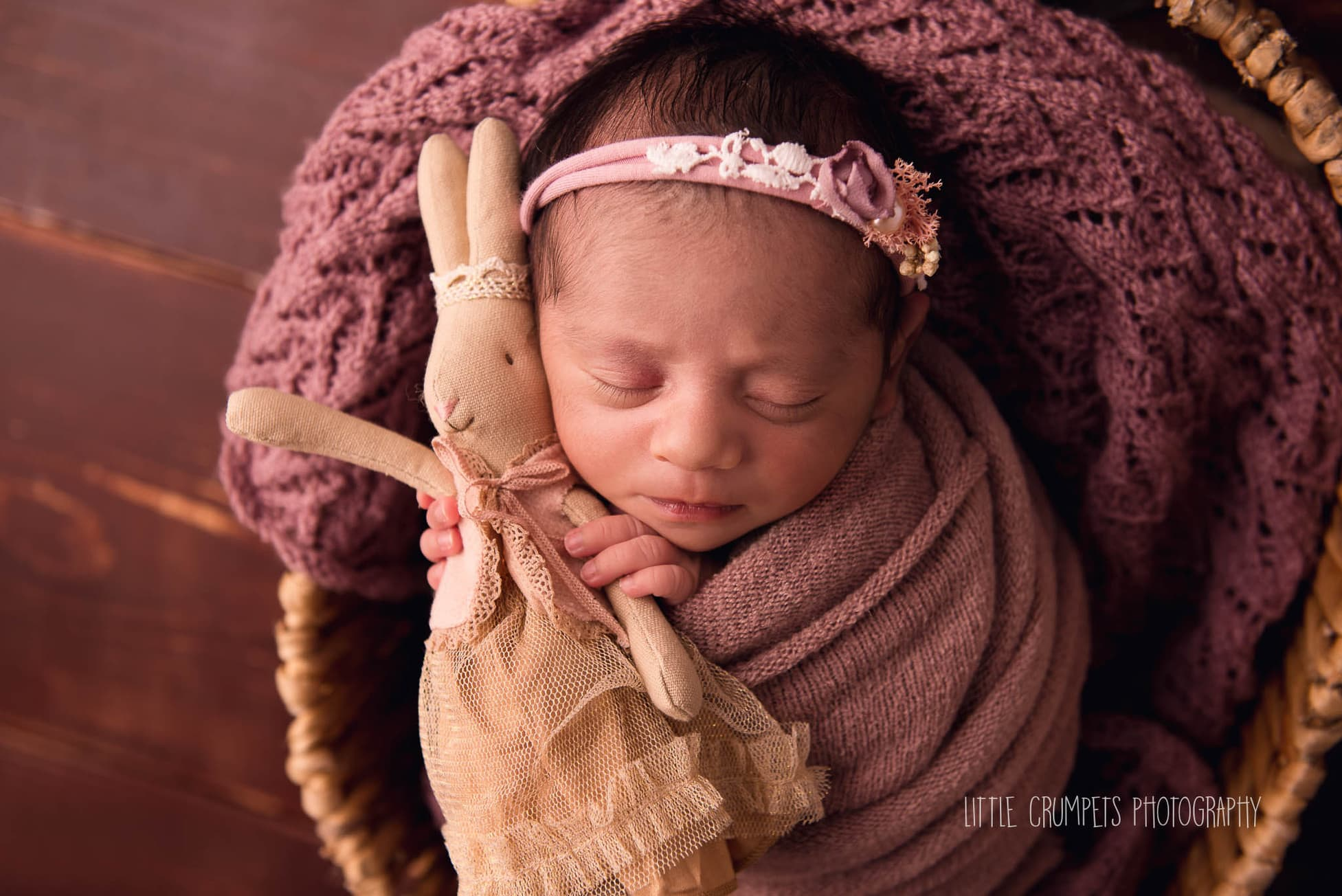 london-baby-photographer-10007