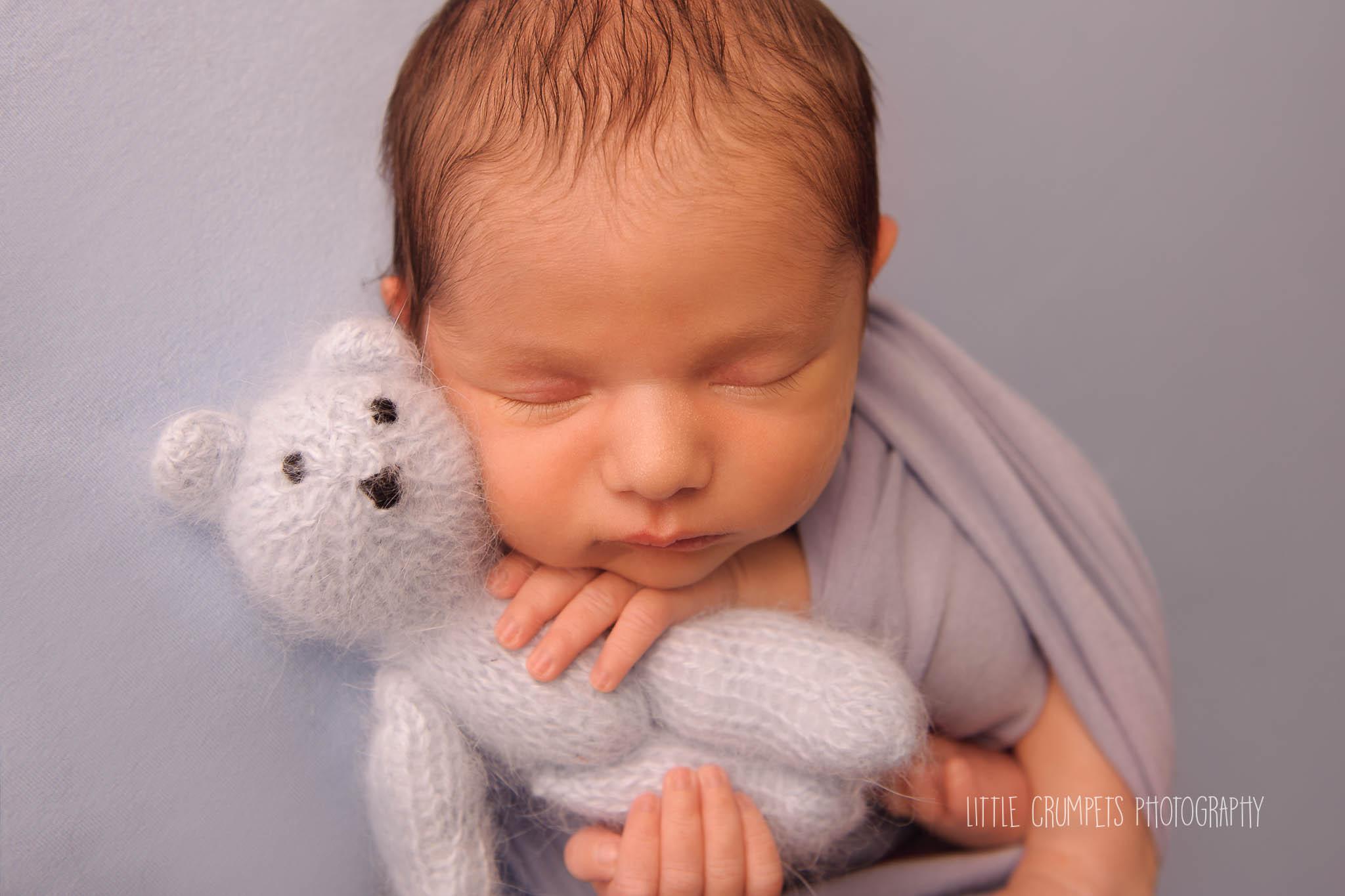 london-newborn-photographer-props-2