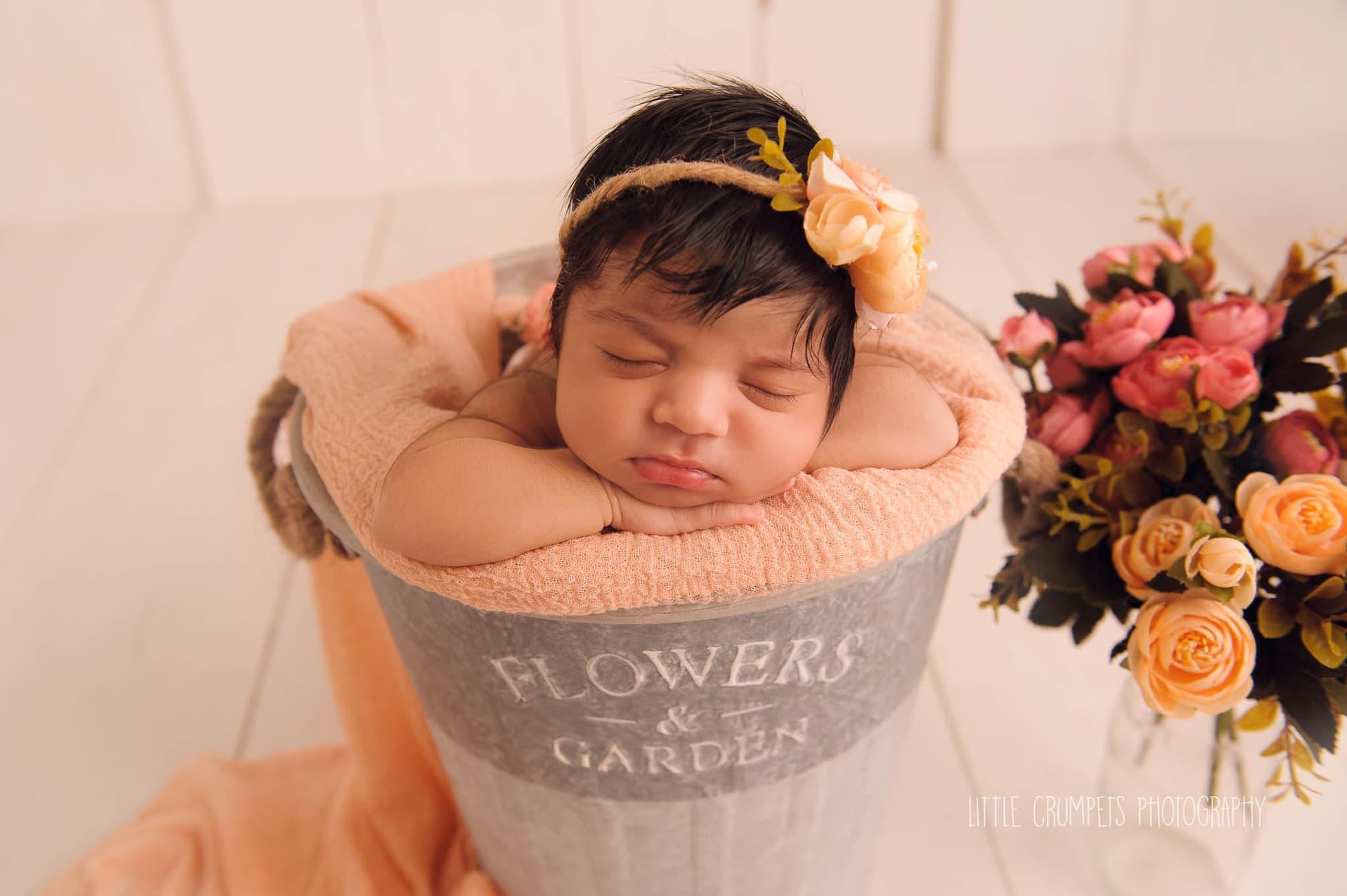 london-newborn-baby-photogrpaher-222