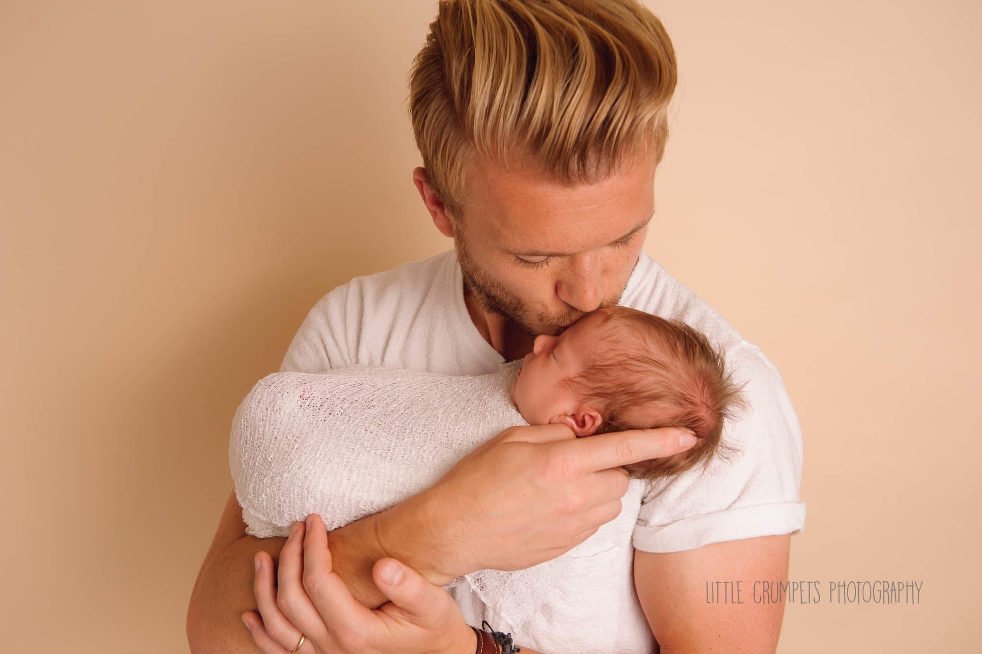 family-newborn-photographer-london-2