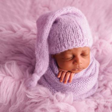 london-baby-photographer-10029
