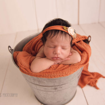 london-baby-photographer-10027