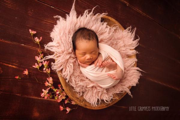 london-baby-photographer-10008