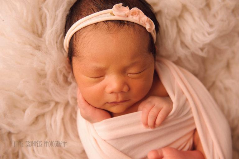 london-baby-photographer-10009
