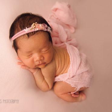 london-baby-photographer-10024