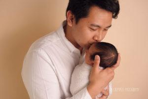 london-baby-photographer-10020