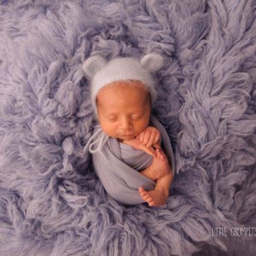 london-baby-photographer-10037