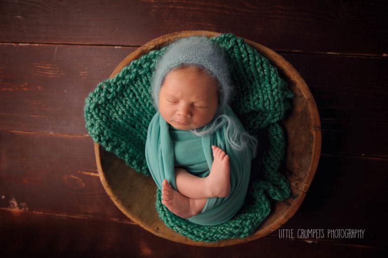 london-baby-photographer-10042