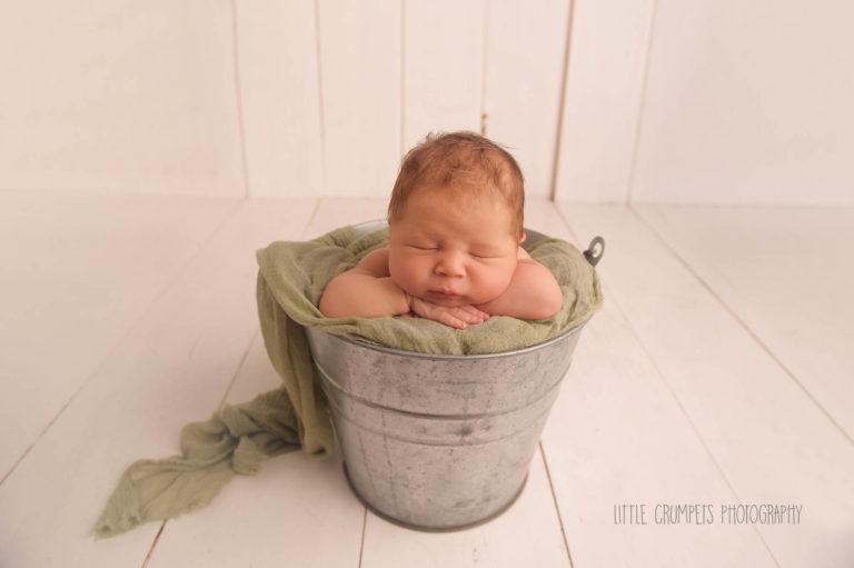 london-baby-photographer-10038