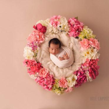 london-baby-photographer-10005